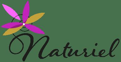 Naturiel – bien-être et formation en thérapie naturelle